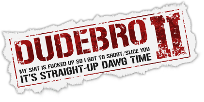 dudebro header