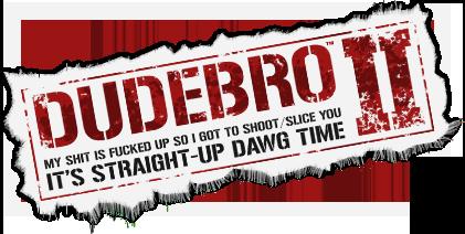 dudebro header