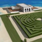 Carnassus Mansion