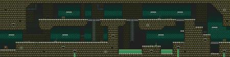 sewer_map