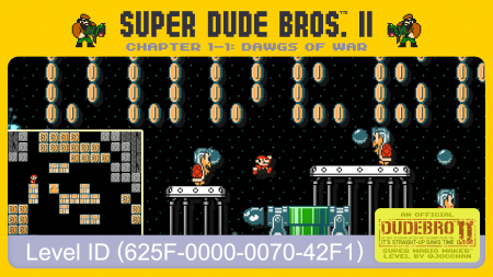 super_dude_bros_II