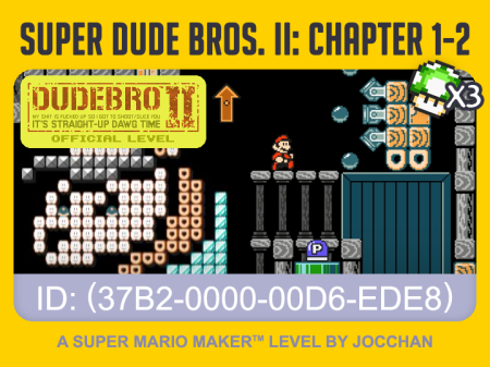 super_dude_bros_II_1-2
